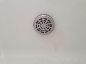 名古屋市北区で引っ越し屋さんと一緒に風呂釜追い焚き配管洗浄